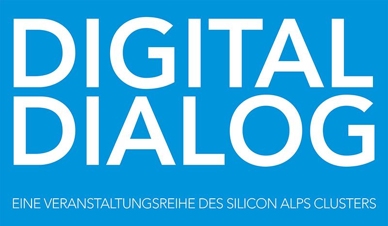 Christian Tautschnig Ist Vortragender Beim 54. Digitaldialog Des Silicon Alps Clusters