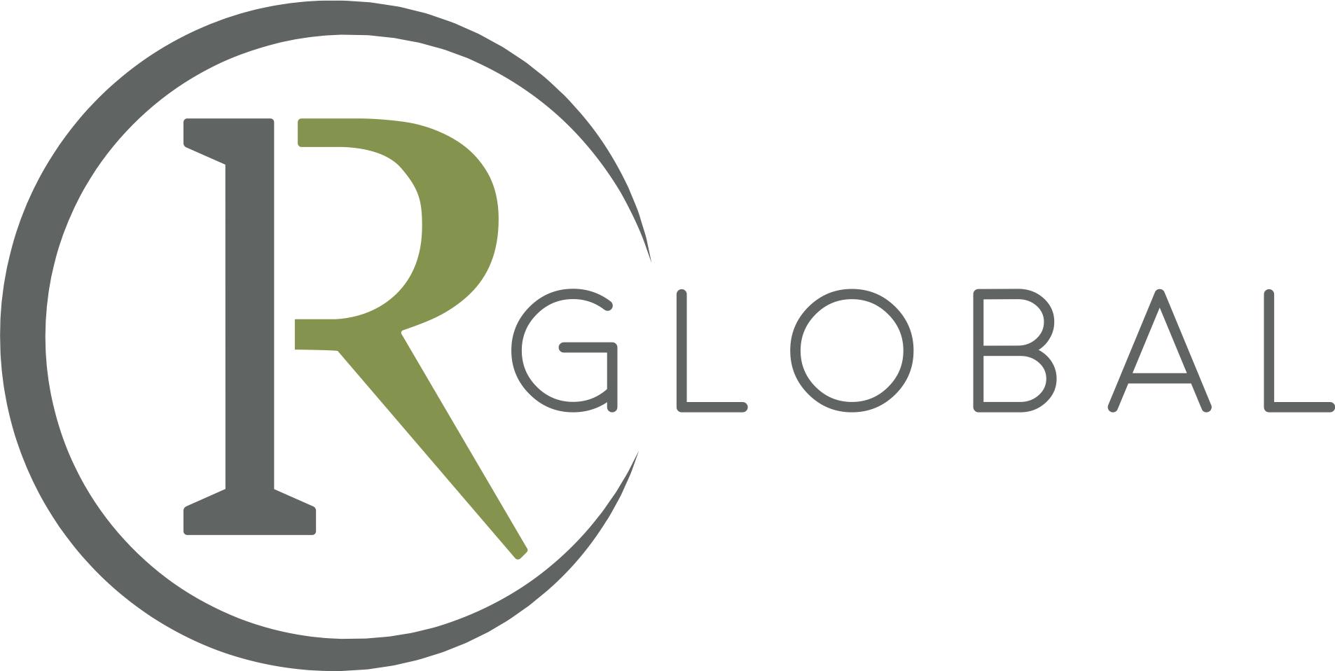 TAUTSCHNIG Wird Mitglied Von IR Global